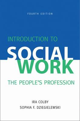 9781935871835 introduction to social work the peoples browse related subjects fandeluxe Images
