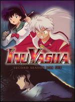 Inu Yasha: Season 2 [5 Discs]