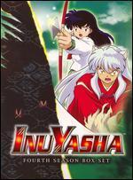 Inu Yasha: Season 4