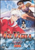 Inu Yasha, Vol. 13: Den of Wolves