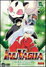 Inu Yasha, Vol. 31: Duplicates and Dilemmas