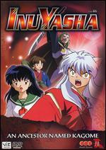 Inu Yasha, Vol. 46: An Ancestor Named Kagome