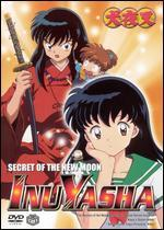 Inu Yasha, Vol. 5: Secret of the New Moon