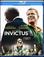 Invictus [French] [Blu-ray]