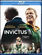 Invictus [French] [Blu-ray]