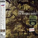 Invisible Band [Japan Bonus Tracks]