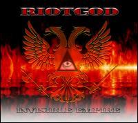 Invisible Empire - Riotgod