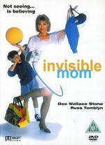 Invisible Mom