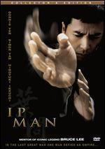 Ip Man [Collector's Edition] [2 Discs]