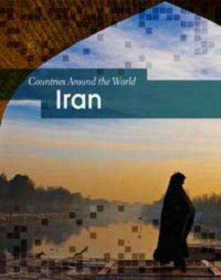 Iran - Spilsbury, Richard, and Spilsbury, Louise