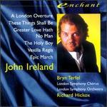Ireland: Orchestral & Choral Works