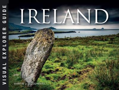 Ireland - Dougherty, Martin J