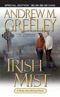 Irish Mist - Greeley, Andrew M