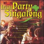 Irish Party Sing-A-Long