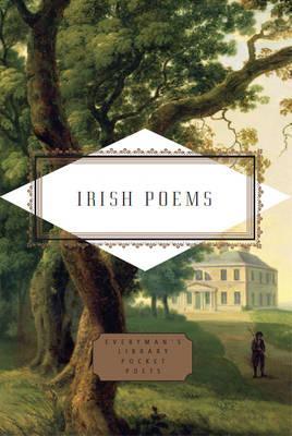 Irish Poems -