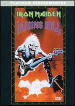 Iron Maiden: Raising Hell