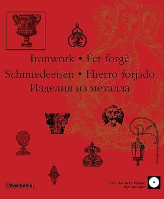 Ironwork - L'Aventurine
