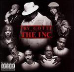 Irv Gotti Presents: The Inc. - Irv Gotti/Various Artists
