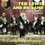 Is Everybody Happy?: Original Recordings 1923-1931