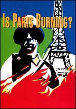 Is Paris Burning? - René Clément