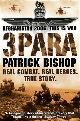 3 Para - Bishop, Patrick