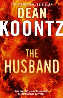 The Husband - Koontz, Dean
