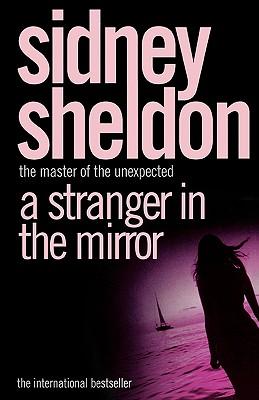 A Stranger in the Mirror - Sheldon, Sidney