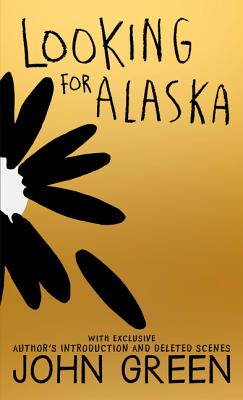 Looking for Alaska - Green, John