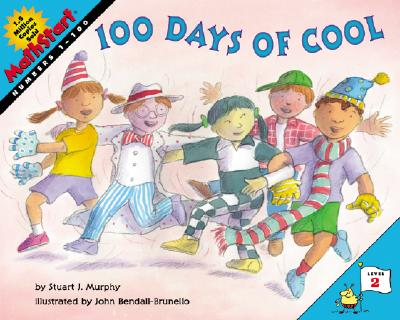 100 Days of Cool -