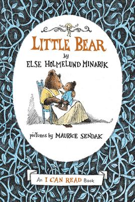 Little Bear - Sendak, Maurice Holmelund