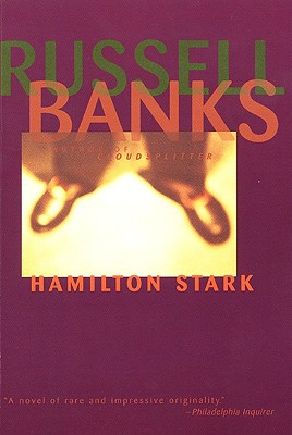 Hamilton Stark - Banks, Russell, and Patten, Arturo
