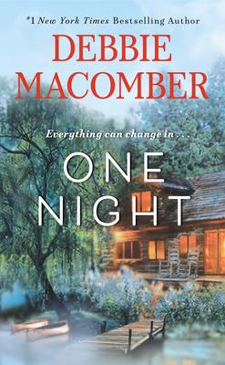 One Night - Macomber, Debbie