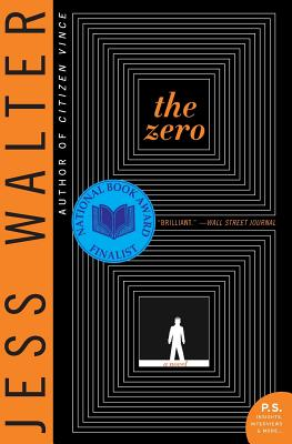 The Zero - Walter, Jess
