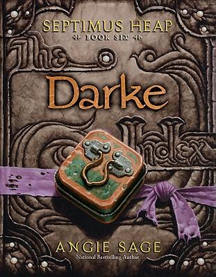 Darke - Sage, Angie