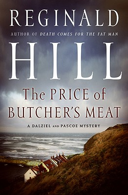 The Price of Butcher's Meat - Hill, Reginald
