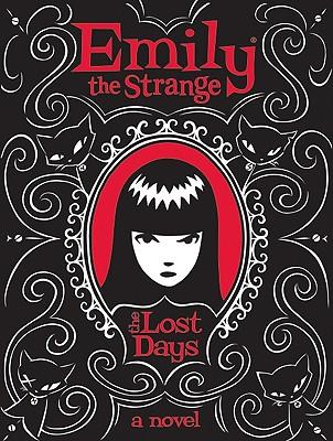 The Lost Days - Gruner, Jessica