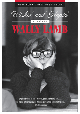 Wishin' and Hopin': A Christmas Story - Lamb, Wally