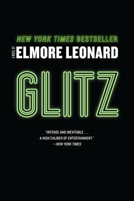 Glitz - Leonard, Elmore