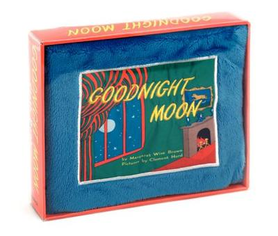 Goodnight Moon - Brown, Margaret Wise