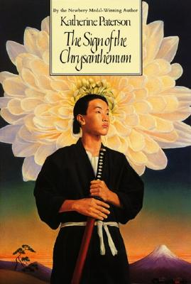 The Sign of the Chrysanthemum -