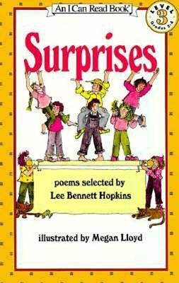 Surprises -