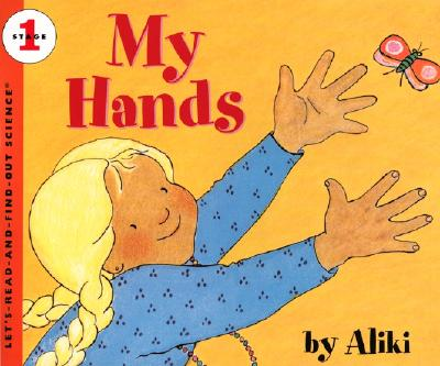 My Hands -
