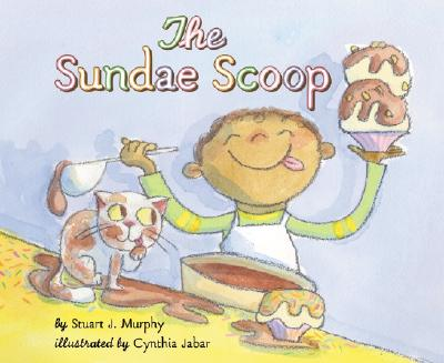 The Sundae Scoop -