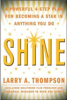 Shine - Thompson, Larry