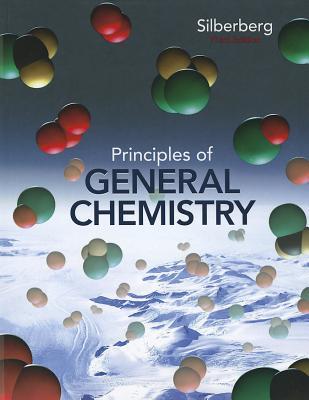 Principles of General Chemistry - Silberberg, Martin Stuart