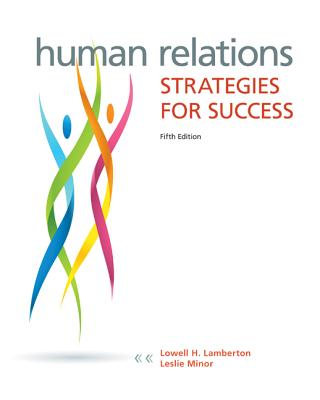 human relations in business writing Our human resources training and development courses  human resources  introduction to report writing organizing and writing reports for business can.
