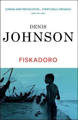 Fiskadoro - Johnson, Denis