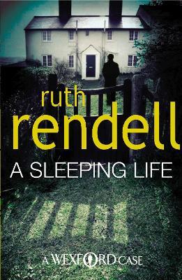 A Sleeping Life - Rendell, Ruth