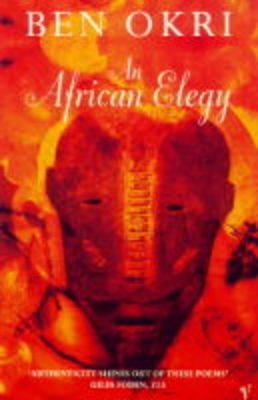 An African Elegy - Okri, Ben