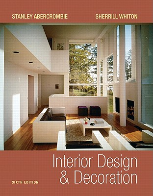 Interior Design & Decoration - Abercrombie, Stanley, and Whiton, Sherrill